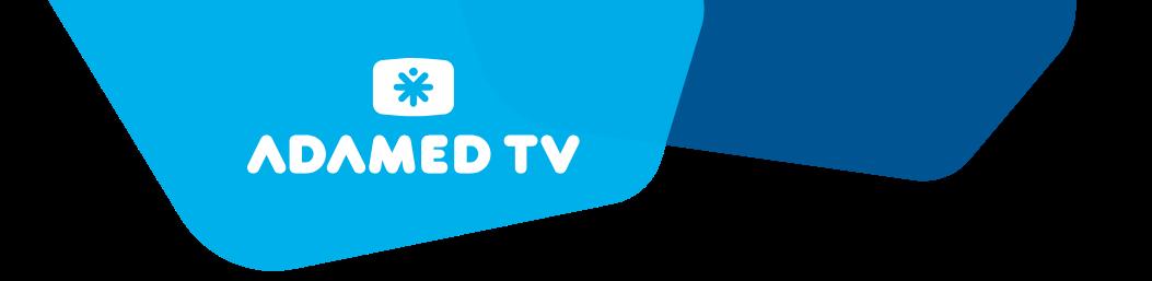 logo-tv-1