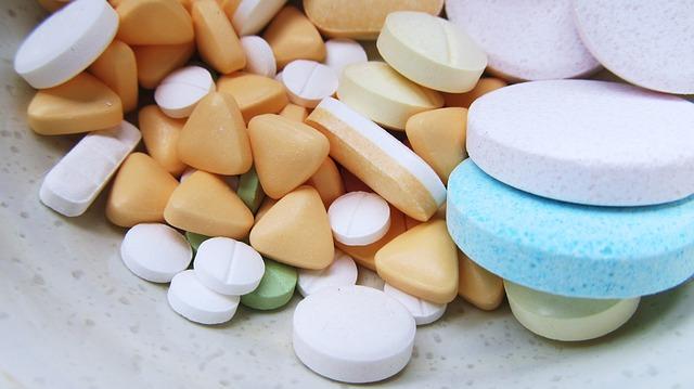 adictos a medicamentos recetados síntomas de diabetes